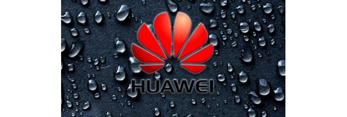 Carcasas Huawei
