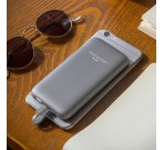 Power Bank Xoopar 5.000 mAh Bubble Bang