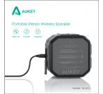 Parlante Bluetooth SK-M13 Aukey