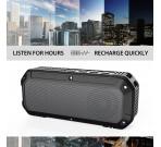 Parlante Bluetooth SK-M8 Aukey