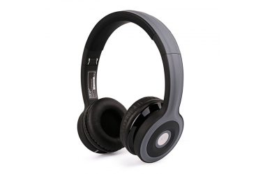 Audifonos Bluetooth NT-2 On Ear Minix