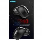 Audífonos Bluetooth EB50 TWS Baseus