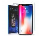 iPhone X/XS Lamina de Vidrio Templado Nuglas